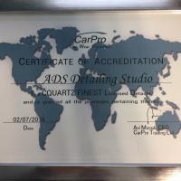 sert_accreditation