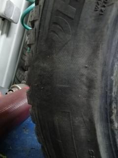 Некачественный ремонт, пожалуй, хуже его отсутствия